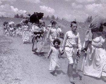 Palestiniens1948