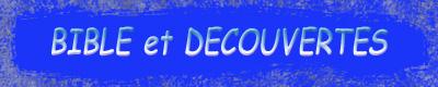 http://bibleetdecouvertes.free.fr//