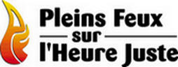 www.pleinsfeux.org