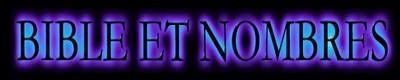 http://www.bibleetnombres.online.fr/