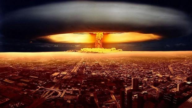 Le 21 decembre La Fin du Monde