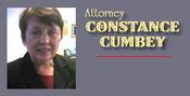 Constance_Cumbey_com_hdr dans Réveil
