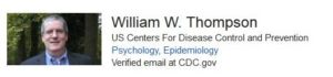 L'Autisme et Les Vaccins (Ouvrez les yeux,protégez vos enfants de cette Société de dégénérés; Oh Dieu Sauve Nous !...) dans Santé william-thompson-cdc-300x70