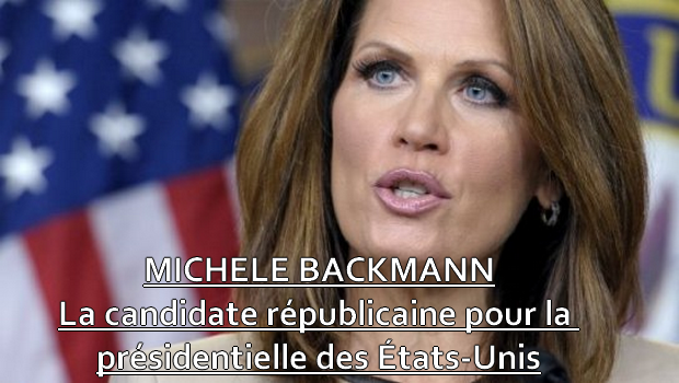 MICHELE BACKMANN 3