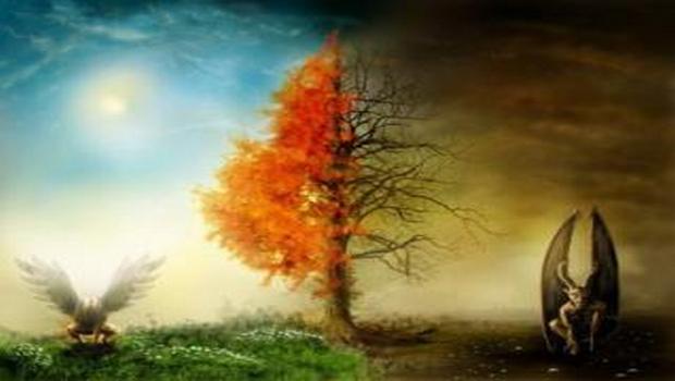 DEUX TYPES DE POLLUTION DANS CET AGE MODERNE 1