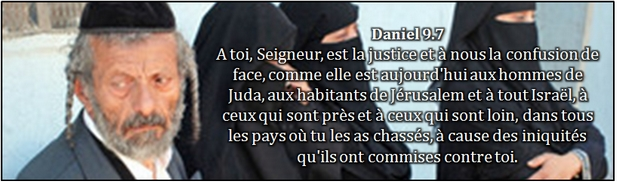 Daniel 9  7