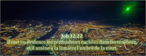 LE PAPE FRANÇOIS : APOSTAT ET HERETIQUE ! dans Réveil Job-12.22