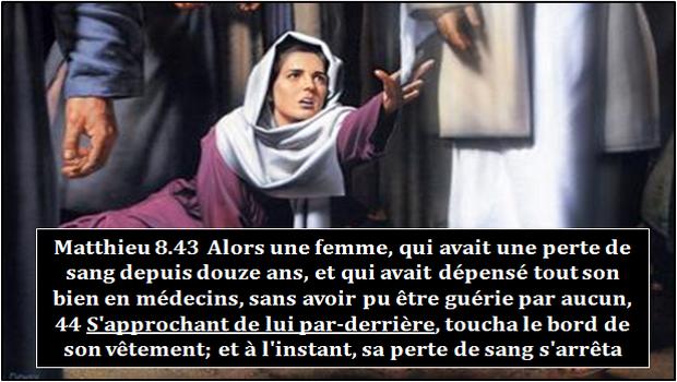 FEMMES COURAGEUSES