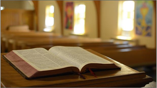 LE SCANDALE DES PASTEURS APOSTATS 2