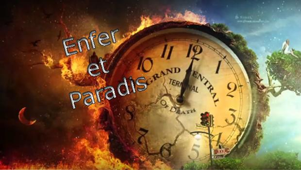 Enfer et Paradis_2017_01