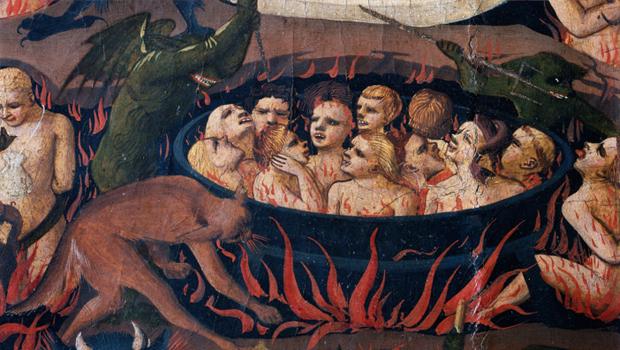 """Résultat de recherche d'images pour """"le demon"""""""